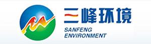 三峰環境產業集團-賽普伙伴